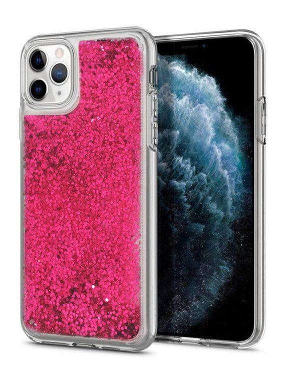 New Liquid Pink D