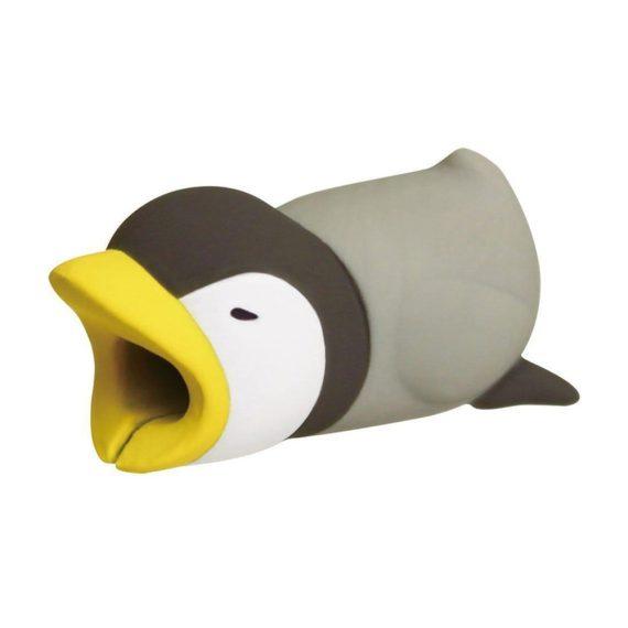 Oslonka Na Kable Pingwin 1