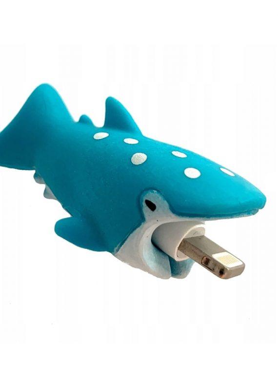 Oslonka Na Kable Szary Rekin 5