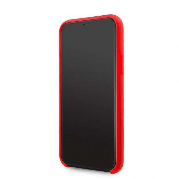 Ven Sil Lite Red 3 D