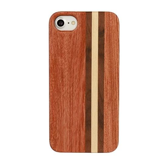 Wood Wz1 D