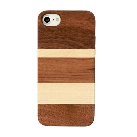 Wood Wz2 D