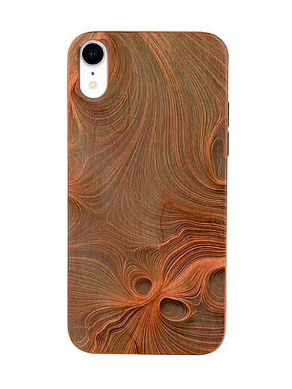 Wood Wz6 D