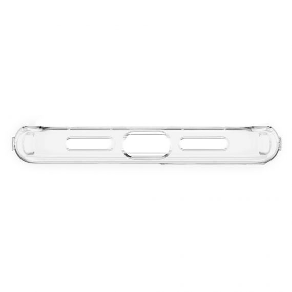 Etui Do Iphone 11 Przeźroczyste Transparentne Etui Premium Clear 8