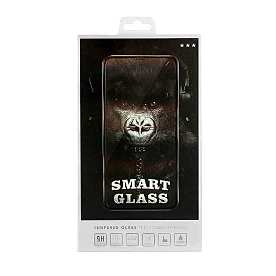 Glass Smart D