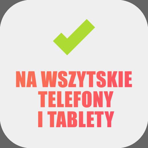 Na Wsyztskie Telefony I Tablety