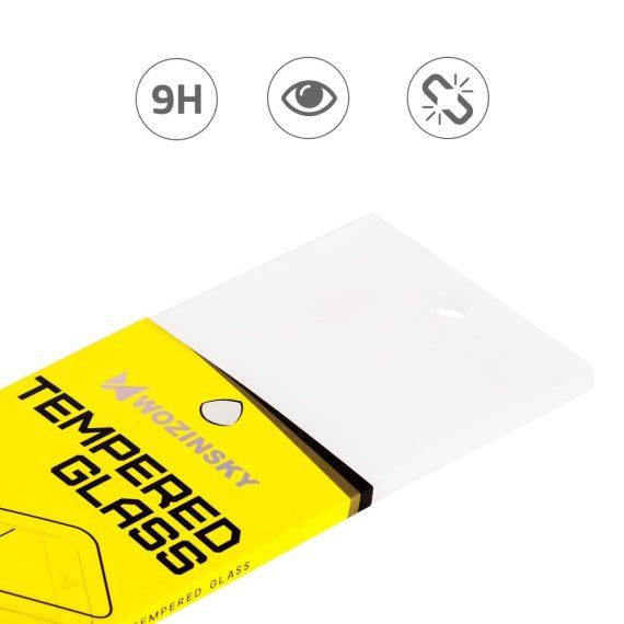 Pol Pl Wozinsky Super Wytrzymale Szklo Hartowane Full Glue Na Caly Ekran Z Ramka Case Friendly Apple Iphone 11 Pro Iphone Xs Iphone X Czarny 42644 2