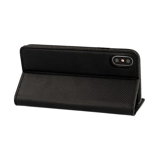 Smart Magnet Czarny 5 D