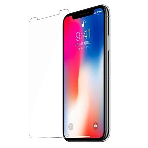 Szkło Hartowane Iphone X Xs Wozinski 1