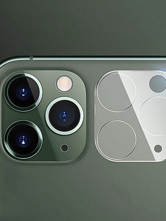 Szklo Ochronne Iphone 11 Pro Na Kamere 1