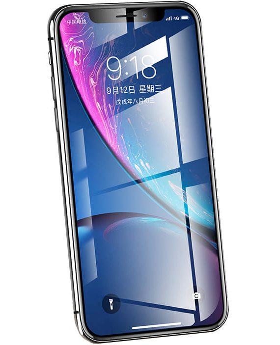 Rock Hydrogel Screen X2 Iphone 11,xr 21