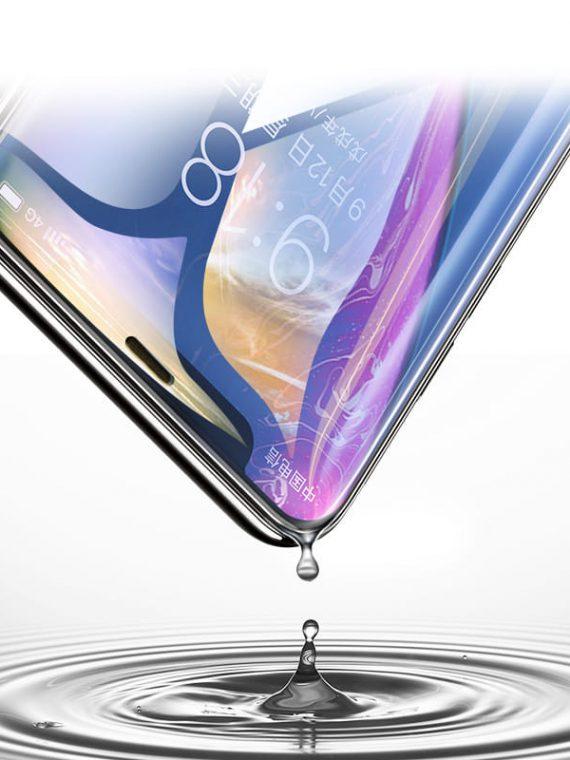 Rock Hydrogel Screen X2 Iphone 11,xr 23