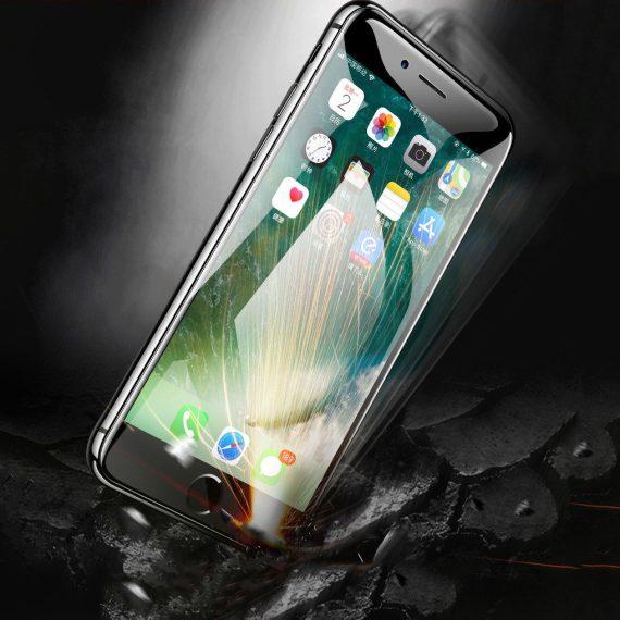 Pol Pl Folia Hydrozelowa Hydrogel Na Caly Ekran Do Iphone 7 Plus 163114 4