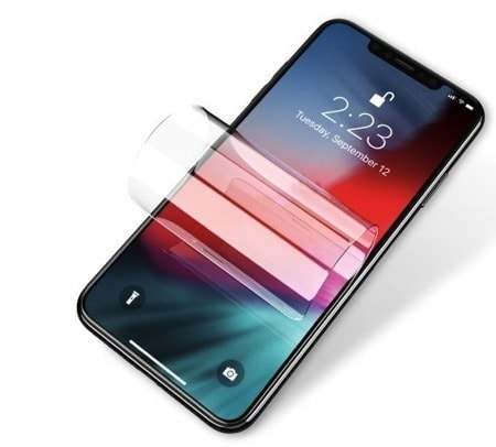 Pol Pm Rock Folia Ochronna 3d Hydrogel Apple Iphone Xr 11 7906 1