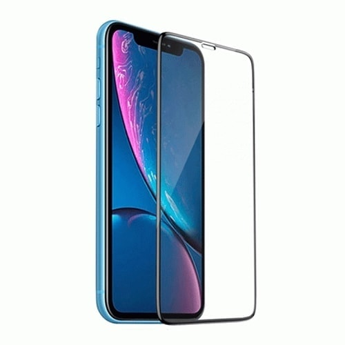 Szkło Hartowane Iphone Xr 2