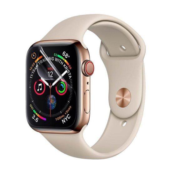 Apple Watch 40 Mm Series 5 4 Onelounge 1 1.1000x