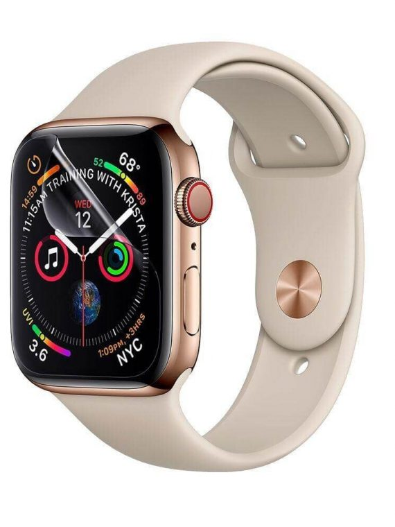 Apple Watch 40 Mm Series 5 4 Onelounge 1 1.1000x