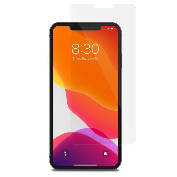 Szkło Ochronne Na Iphone 11 1