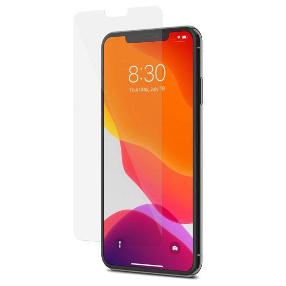 Szkło Ochronne Na Iphone 11 2