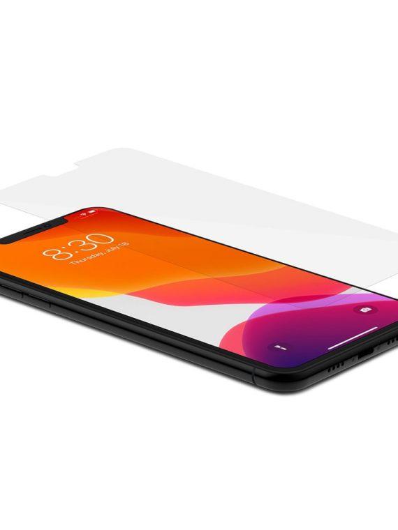 Szkło Ochronne Na Iphone 11 3