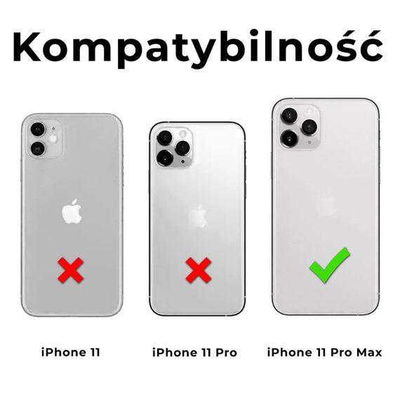 3 Kategoria Iphone 11 Pro Max