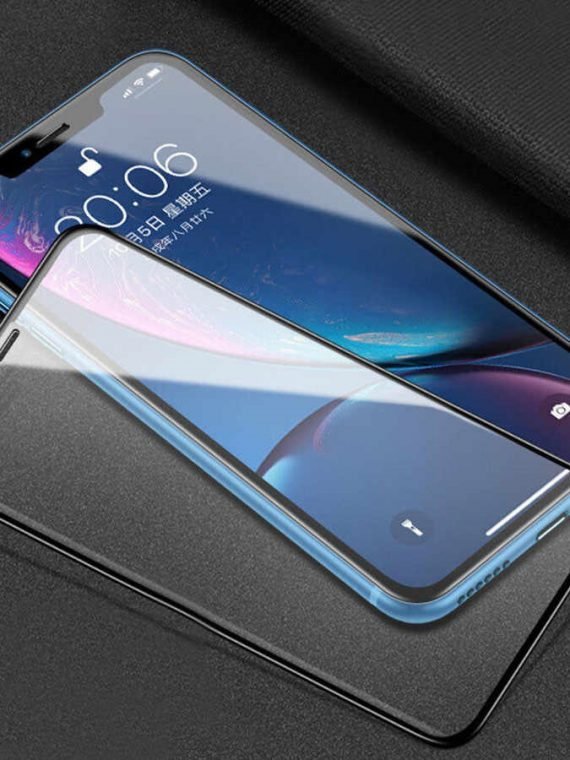 Mi Kkie Ceramiczne Szk O Hartowane Dla Iphone 11 12 Pro X Xr Xs Max Mini.jpg Q50