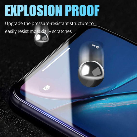 Mi Kkie Ceramiczne Szk O Hartowane Dla Iphone 11 12 Pro X Xr Xs Max Ssmini.jpg Q50