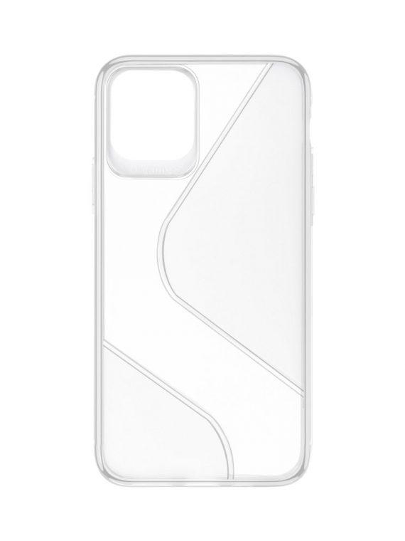 S Case Transp 20200717 Rm523 1000