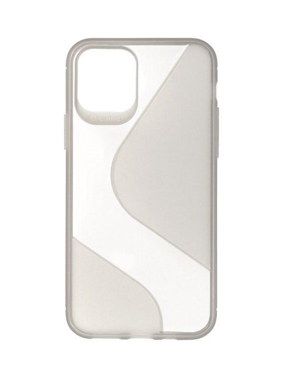 S Case Czarny 20200717 Rm531 1000