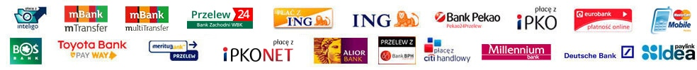 Channel Logos2