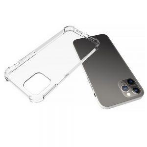Etui Iphone 12 12 Pro Wzmocnanie Rogi 2