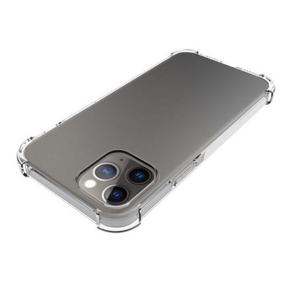 Etui Iphone 12 12 Pro Wzmocnanie Rogi 3