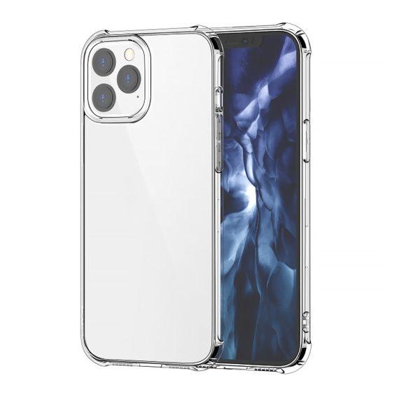 Etui Iphone 12 12 Pro Wzmocnanie Rogi 4