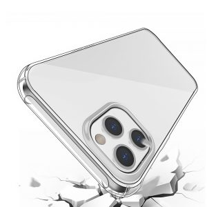 Etui Iphone 12 12 Pro Wzmocnanie Rogi 7
