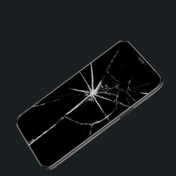 Pol Pl Szklo Hartowane Nillkin Amazing H Do Apple Iphone 12 19950 8