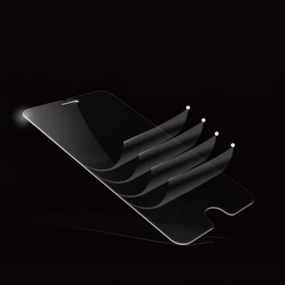 Pol Pl Wozinsky Nano Flexi Hybrydowa Elastyczna Folia Szklana Szklo Hartowane Iphone 11 Pro Iphone Xs Iphone X 27301 4