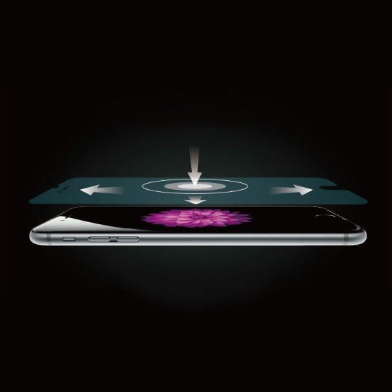 Pol Pl Wozinsky Nano Flexi Hybrydowa Elastyczna Folia Szklana Szklo Hartowane Iphone 11 Pro Iphone Xs Iphone X 27301 6