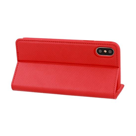 Smart Magnet Czerwony 5 D
