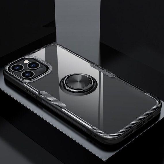 Etui Do Iphone Precyzyjne Dopasowanie Etui Z Uchwytem 1