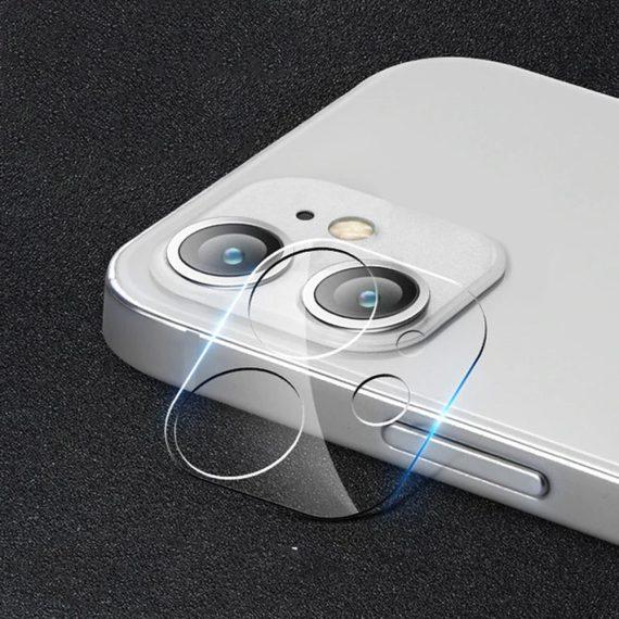 Szkło Hartowane Na Tyl Kamery Ihpone 12 Mini