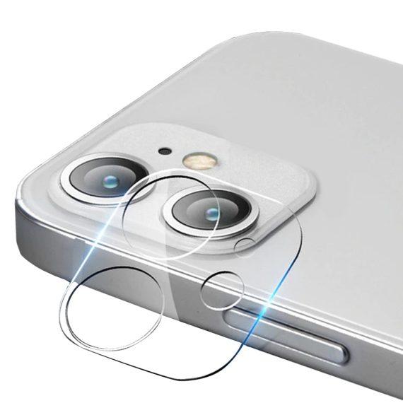 Szkło Hartowane Na Tyl Kamery Ihpone 12 Mini 1