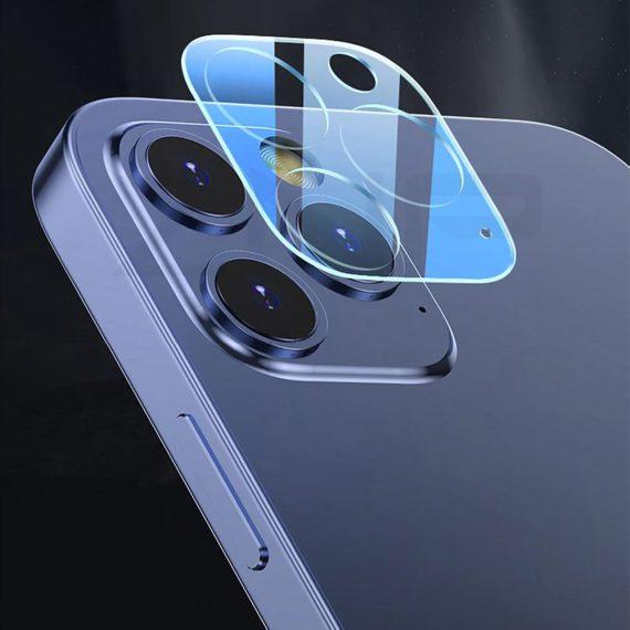 Szkło Hartowane Na Tyl Kamery Ihpone 12 Pro