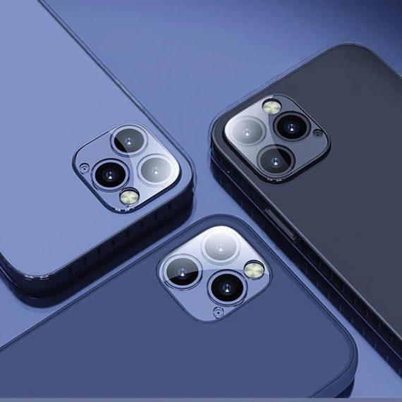 Szkło Hartowane Na Tyl Kamery Ihpone 12 Pro 3