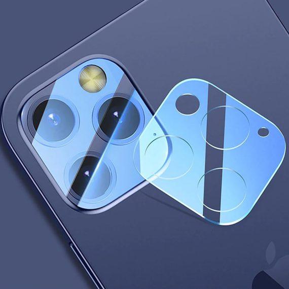 Szkło Hartowane Na Tyl Kamery Ihpone 12 Pro 5