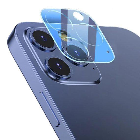 Szkło Hartowane Na Tyl Kamery Ihpone 12 Pro 7