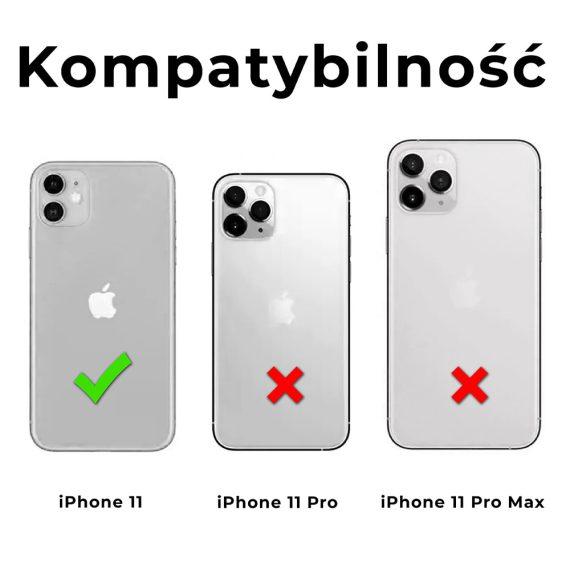 1 Kategoria Iphone 11