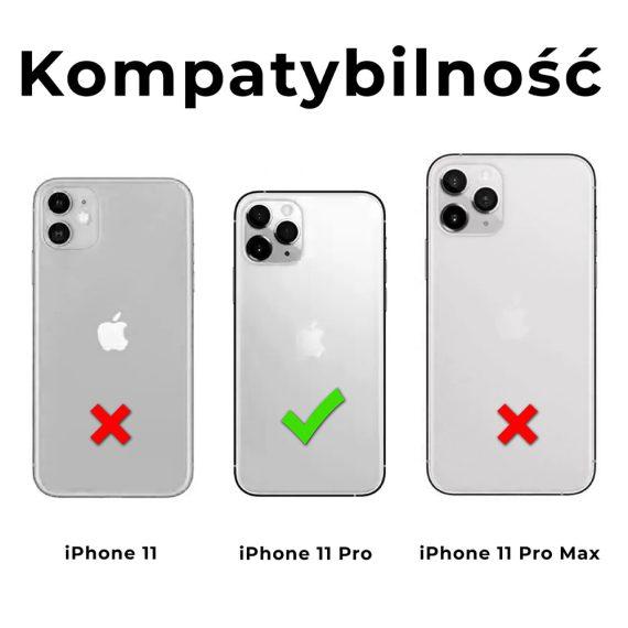 2 Kategoria Iphone 11 Pro