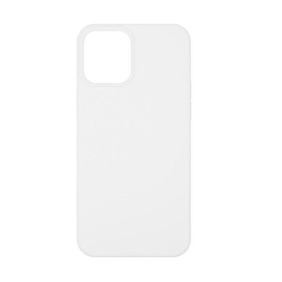 Iphone 11 05
