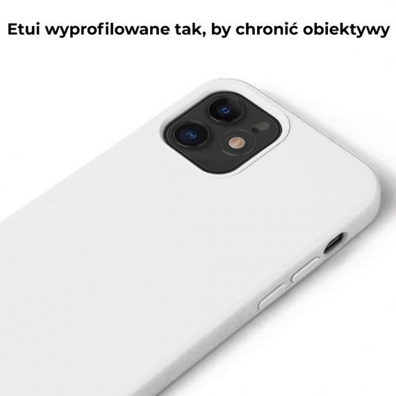 Iphone 11 06