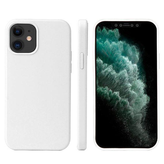 Iphone 11 08